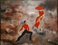 ples-ljubavi-ulje-50x40