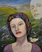 girl-with-a-bird_djevojka-sa-pticom