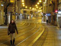 ilica-street-at-night_ilica-nocu