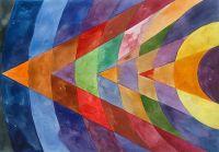 Mentalni-akvarel-1-70-x-50cm-2013-godina