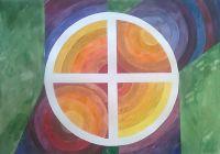 Mentalni-akvarel-5-50-x-70cm-2013-godina