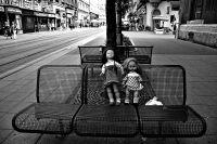 izgubljeno_djetinjstvo