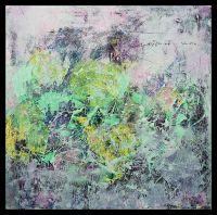aqua-60-x-60-akrilik-na-platnu-2016.---za-cenu-kontaktirajte-umetnika