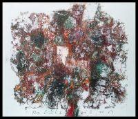 kreativni-cerebrum---lignum-55-x-65-cm-ulje-na-platnu-2017---za-cenu-kontaktirajte-umetnika