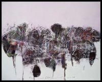 pink-forest-80-x-100-cm-oil-on-canvas---ulje-na-platnu-2018.---za-cenu-kontaktirajte-umetnika..