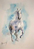635133809303324086-akvarel-horse-painting