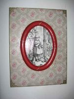Tonia decoupage48