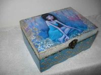 tonia decoupage36