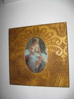 tonia decoupage8