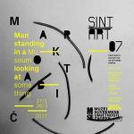 Izložba SintArt 07: Marko Tadić