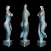petar-hranuelli-be-a-lady-2016-mramor-v