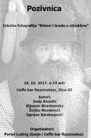 plakat_brade_brkovi