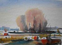 akvarel6