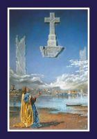 vukovar-ii,---vukovarska-golubica,-dali,-križ,-pastel,-50x-65