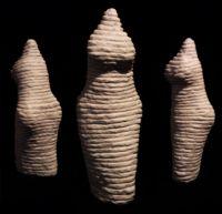 petar-hranuelli-venera-2016-mramor-30x11x10cm-6