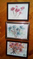 cvijece_akvarel_a4