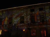 oslikane_fasade3