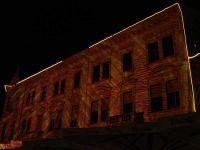 oslikane_fasade6