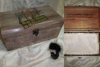 kutija1