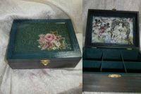 kutija5