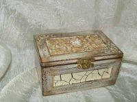 kutija_antika