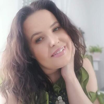 Greta Elezaj