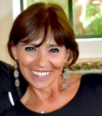Marija Omazic - Marijanka Arts