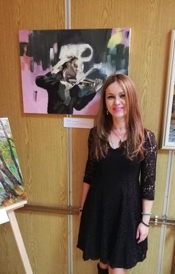 Anita Kunić