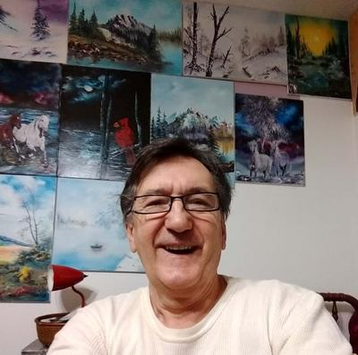 Veselin Popovic