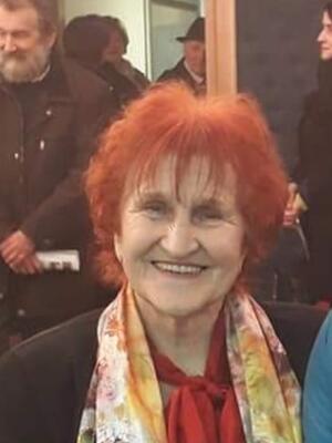 Natalija Tanja Novaković