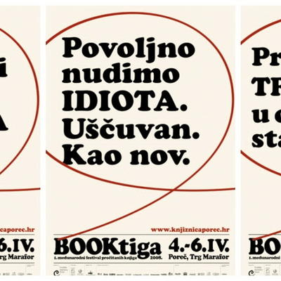 Izložba STUDIO SONDA – Dizajn sa šterne (25.4. – 14.5.2019.)