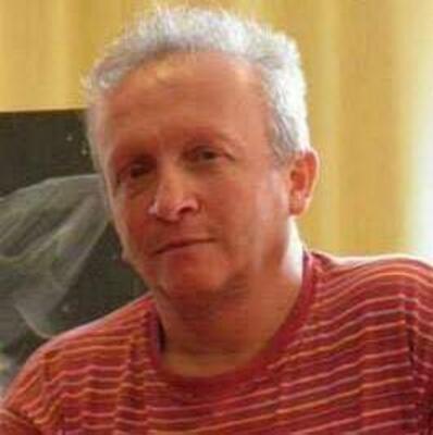 Jozo Pišković