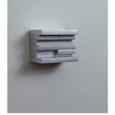 """Izložba Branka Lepena """"Ne diraj umjetnička djela"""""""