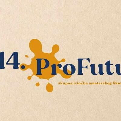 14. PROFUTURA
