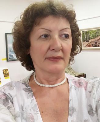 Marija Hećimović