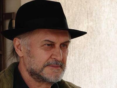 Slavisa Kević
