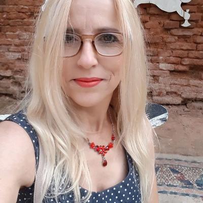 Anica Cuković Šambar