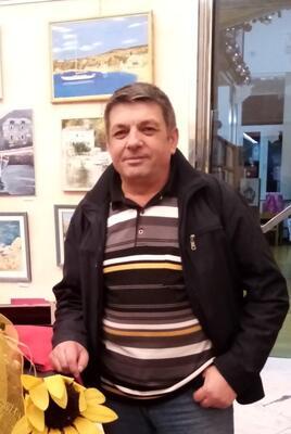 Slavko Strinić