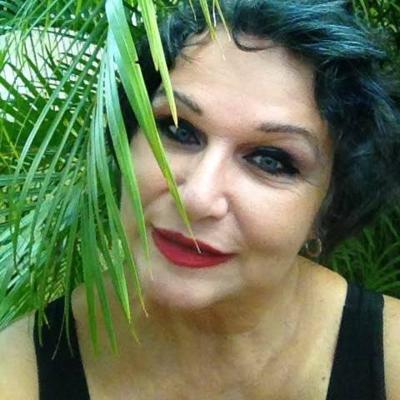 LUYA- Munira Grbic