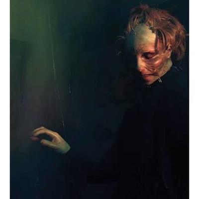 Izložba Davora Dundare u galeriji Siva