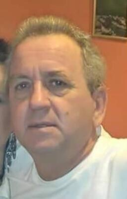 Stjepan Strmota